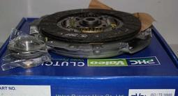 Комплект сцепления корзина фередо выжимной за 15 000 тг. в Алматы – фото 3