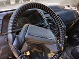ВАЗ (Lada) 2112 (хэтчбек) 2006 года за 1 150 000 тг. в Семей – фото 3