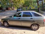 ВАЗ (Lada) 2112 (хэтчбек) 2006 года за 1 150 000 тг. в Семей – фото 4