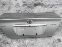 Крышка багажника за 30 000 тг. в Петропавловск