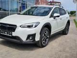 Subaru XV 2020 года за 14 190 000 тг. в Уральск