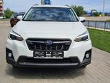 Subaru XV 2020 года за 14 190 000 тг. в Уральск – фото 2