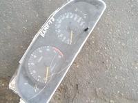 Щиток приборов toyota camry 10 за 12 000 тг. в Алматы