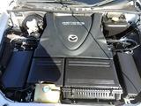 Mazda RX8 2003 года за 2 300 000 тг. в Алматы – фото 4
