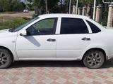 ВАЗ (Lada) Granta 2190 (седан) 2017 года за 2 500 000 тг. в Уральск