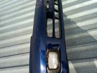 Бампер передний на Subaru Legacy 1994-1997 год за 25 000 тг. в Алматы