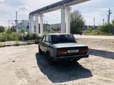 ВАЗ (Lada) 2107 2003 года за 500 000 тг. в Караганда – фото 3