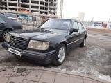 Mercedes-Benz E 230 1990 года за 1 100 000 тг. в Караганда – фото 4