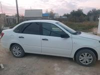 ВАЗ (Lada) 2190 (седан) 2019 года за 3 600 000 тг. в Актау