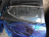 Двери на авто машину Кия К5 за 66 666 тг. в Шымкент