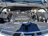 Chevrolet Orlando 2015 года за 5 500 000 тг. в Нур-Султан (Астана) – фото 5