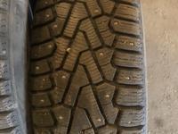 Зимняя резина Pirelli за 130 000 тг. в Караганда