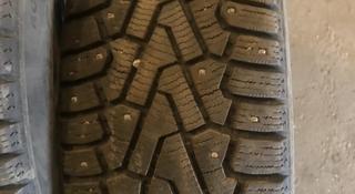 Зимняя резина Pirelli за 150 000 тг. в Караганда