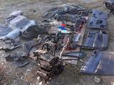 Блок управления двигателем за 10 000 тг. в Кокшетау – фото 3