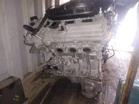Двигатель 2gr за 79 000 тг. в Алматы