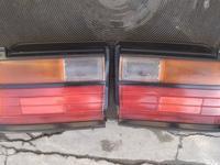 Митсубиси галант фонари задние за 14 000 тг. в Тараз