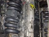 Контрактные двигатели из Японий на Мерседес 104 за 225 000 тг. в Алматы