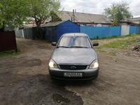 ВАЗ (Lada) 2170 (седан) 2012 года за 1 700 000 тг. в Кокшетау
