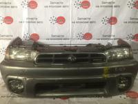 Ноускат Subaru Outback BG за 1 000 тг. в Караганда