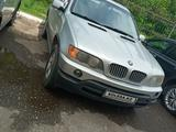BMW X5 2003 года за 4 100 000 тг. в Костанай – фото 4