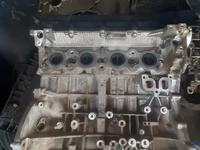 Двигатель G4 ke за 250 000 тг. в Актау