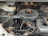 ГАЗ ГАЗель 2003 года за 2 350 000 тг. в Кокшетау