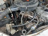 ГАЗ ГАЗель 2003 года за 2 350 000 тг. в Кокшетау – фото 5