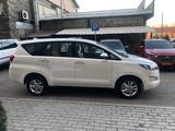 Toyota Innova 2020 года за 16 900 000 тг. в Кокшетау