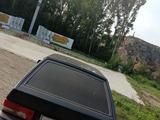 ВАЗ (Lada) 2114 (хэтчбек) 2006 года за 650 000 тг. в Усть-Каменогорск – фото 4