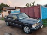 Mercedes-Benz 190 1993 года за 1 600 000 тг. в Павлодар