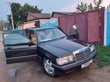 Mercedes-Benz 190 1993 года за 1 600 000 тг. в Павлодар – фото 4