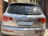 Audi Q7 2007 года за 4 800 000 тг. в Алматы