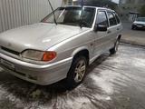 ВАЗ (Lada) 2114 (хэтчбек) 2012 года за 1 350 000 тг. в Тараз – фото 5