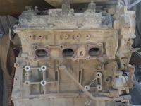 Мотор за 150 000 тг. в Актау