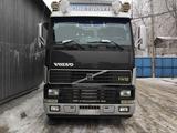 Volvo 1997 года за 12 500 000 тг. в Алматы – фото 4