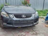 Lexsu gs300 190 морда за 45 784 тг. в Алматы