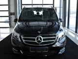 Mercedes-Benz V 250 2018 года за 37 000 000 тг. в Атырау – фото 3