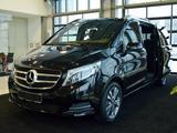 Mercedes-Benz V 250 2018 года за 37 000 000 тг. в Атырау – фото 4