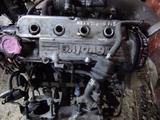Контрактные двигатели, КПП, запчасти в Алматы – фото 2