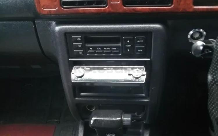 Mazda Capella 1995 года за 850 000 тг. в Павлодар
