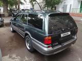 Mazda Capella 1995 года за 850 000 тг. в Павлодар – фото 4