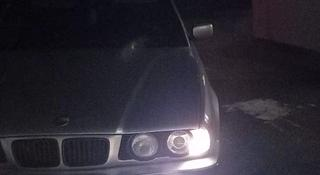 BMW 525 1992 года за 1 500 000 тг. в Аягоз
