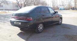 ВАЗ (Lada) 2112 (хэтчбек) 2004 года за 750 000 тг. в Караганда – фото 3