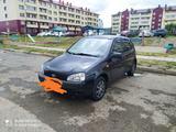 ВАЗ (Lada) Kalina 1119 (хэтчбек) 2010 года за 1 700 000 тг. в Усть-Каменогорск – фото 2