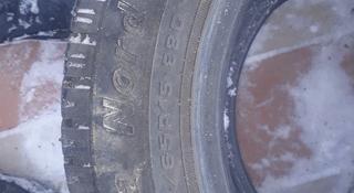 Шипованные шины за 15 000 тг. в Актобе