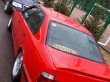 BMW 540 1991 года за 3 300 000 тг. в Тараз
