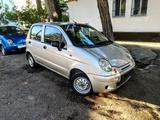 Daewoo Matiz 2007 года за 1 300 000 тг. в Тараз