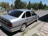 Opel Vectra 1995 года за 1 300 000 тг. в Шымкент – фото 3