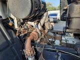 КамАЗ  65115 2003 года за 6 500 000 тг. в Шымкент – фото 4