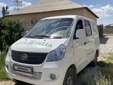 FAW 6390 2014 года за 900 000 тг. в Туркестан – фото 3